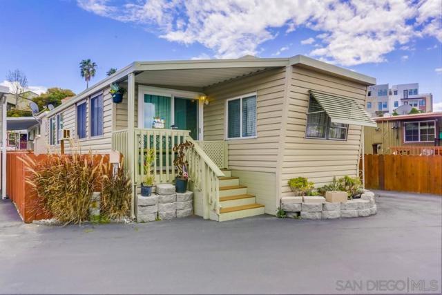 210 Kristy Lane, Oceanside, CA 92054 (#190015251) :: Farland Realty