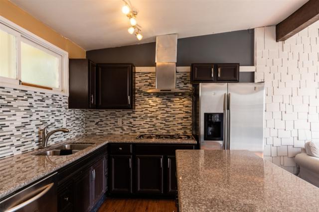 3236 /38 Grim Ave, San Diego, CA 92104 (#190015270) :: Neuman & Neuman Real Estate Inc.