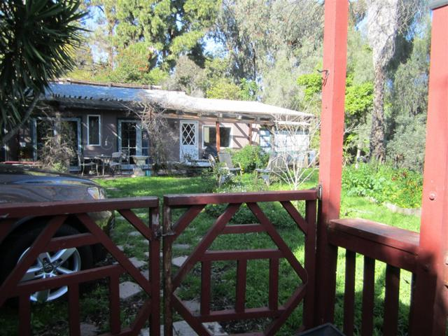 1218/1220 W. Thorn St., San Diego, CA 92103 (#190015284) :: Neuman & Neuman Real Estate Inc.