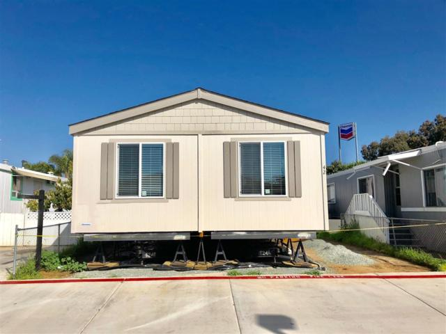 1023 Outer Rd. #42, San Diego, CA 92154 (#190015287) :: Farland Realty