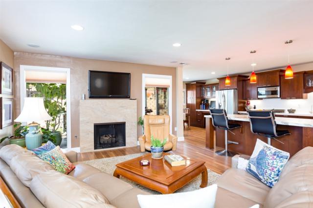 10040 Estrella Drive, La Mesa, CA 91941 (#190015299) :: Neuman & Neuman Real Estate Inc.