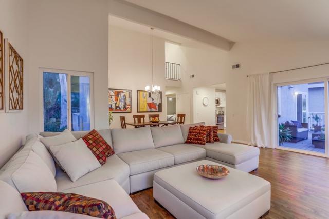 7881 Cimarron Ln, La Mesa, CA 91942 (#190015318) :: Pugh | Tomasi & Associates