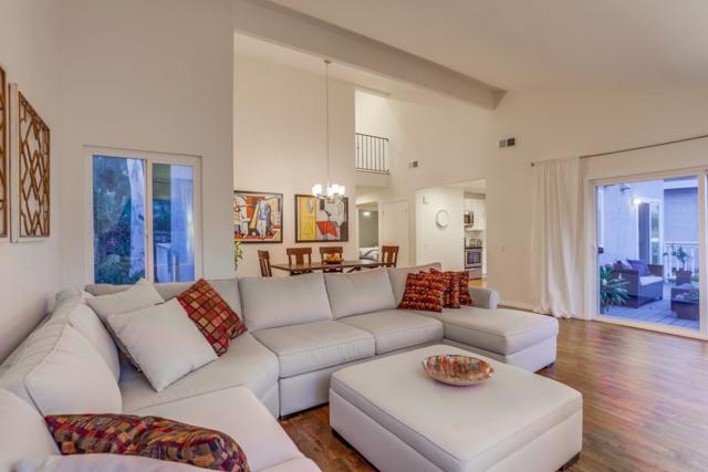 7881 Cimarron Ln, La Mesa, CA 91942 (#190015318) :: Coldwell Banker Residential Brokerage