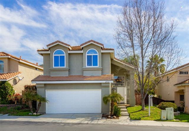 29723 Circle R Court, Escondido, CA 92026 (#190015325) :: The Marelly Group | Compass