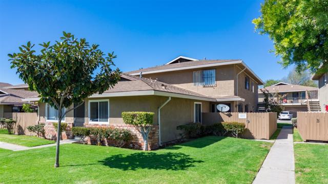 2746 Terrace Pine Dr D, San Ysidro, CA 92173 (#190015348) :: Neuman & Neuman Real Estate Inc.
