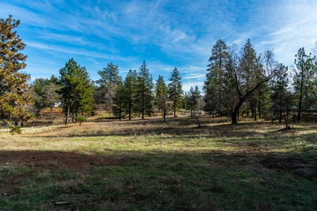 0 Blue Jay Dr. 58-60, Julian, CA 92036 (#190015351) :: Ascent Real Estate, Inc.