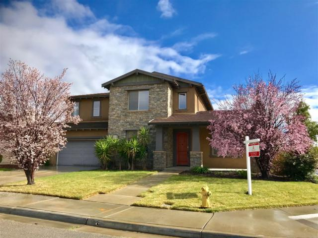 32035 Old Country Ct, Winchester, CA 92596 (#190015359) :: Whissel Realty