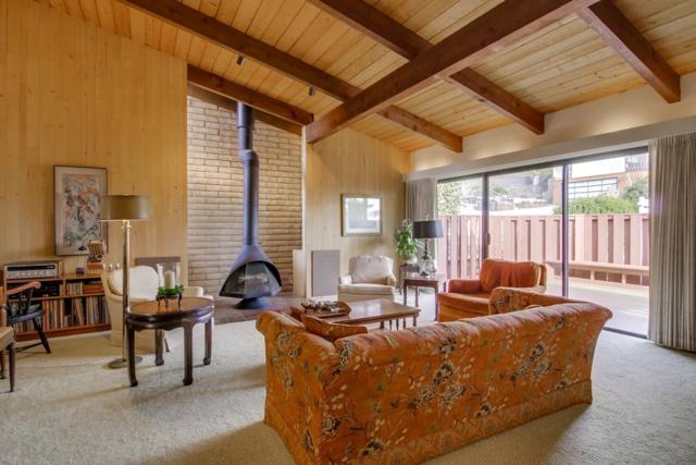 3035 Sterne Street, San Diego, CA 92106 (#190015389) :: Keller Williams - Triolo Realty Group