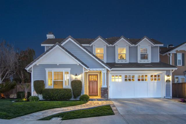11493 Nantucket Pkwy, San Diego, CA 92130 (#190015406) :: The Yarbrough Group