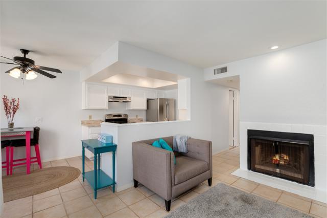 4184 33Rd St #11, San Diego, CA 92104 (#190015411) :: Neuman & Neuman Real Estate Inc.