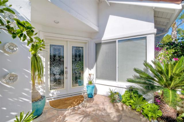 4610 Cyrus Way, Oceanside, CA 92056 (#190015412) :: Allison James Estates and Homes