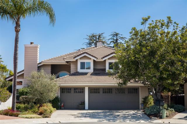 13293 Courtland Ter, San Diego, CA 92130 (#190015427) :: Allison James Estates and Homes