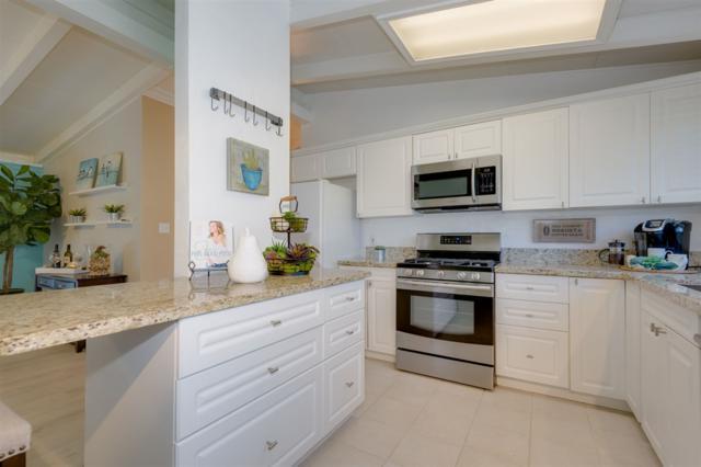 4543 Acoma Ave, San Diego, CA 92117 (#190015437) :: Neuman & Neuman Real Estate Inc.