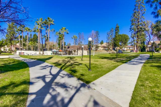 6856 Parkside Ave, San Diego, CA 92139 (#190015444) :: The Yarbrough Group
