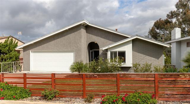 8540 Chevy Chase Drive, La Mesa, CA 91941 (#190015447) :: Keller Williams - Triolo Realty Group