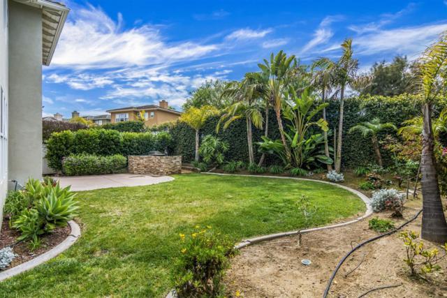 4609 Vereda Luz Del Sol, San Diego, CA 92130 (#190015503) :: Neuman & Neuman Real Estate Inc.