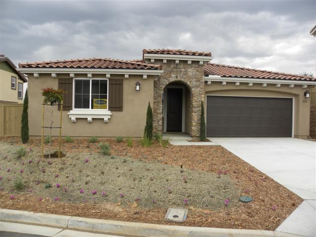 824 Kelley Way, San Marcos, CA 92069 (#190015510) :: Coldwell Banker Residential Brokerage