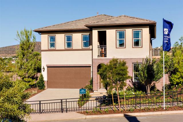 14791 Wineridge Road, San Diego, CA 92127 (#190015526) :: Farland Realty