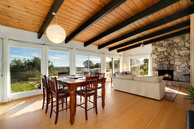 5010 San Aquario Dr, San Diego, CA 92109 (#190015532) :: Neuman & Neuman Real Estate Inc.