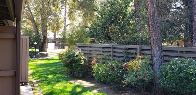 28857 Hwy 80 #2, Pine Valley, CA 91962 (#190015541) :: Coldwell Banker Residential Brokerage