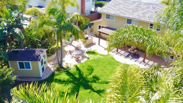 3903 Cadden Way, San Diego, CA 92117 (#190015552) :: The Yarbrough Group