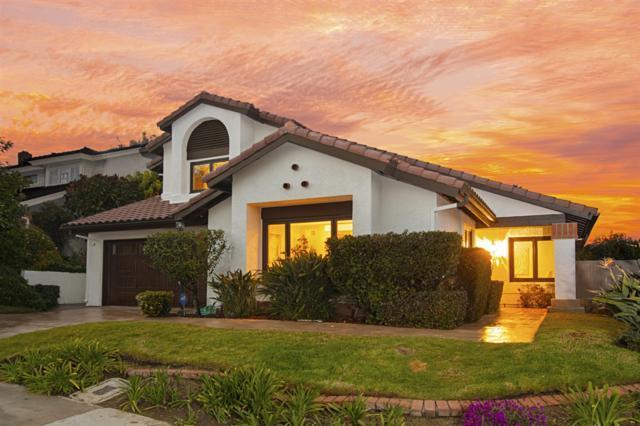 958 Tingley Lane, San Diego, CA 92106 (#190015586) :: Keller Williams - Triolo Realty Group