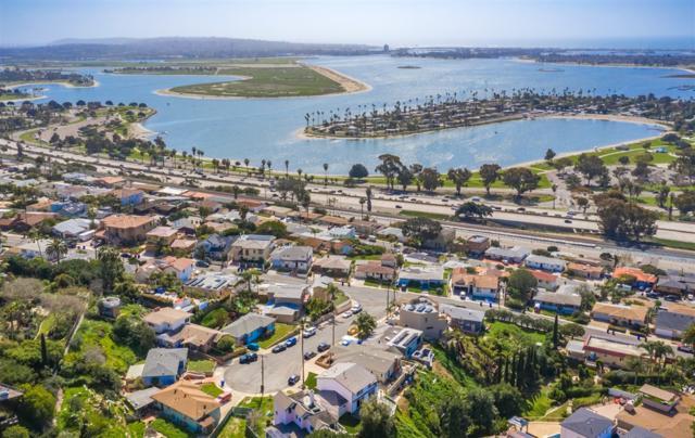 3636 Lloyd Place, San Diego, CA 92117 (#190015587) :: Neuman & Neuman Real Estate Inc.