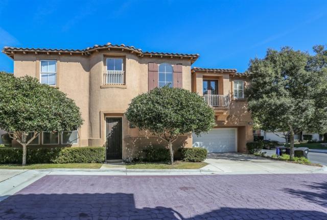 3822 Ruette San Raphael, San Diego, CA 92130 (#190015591) :: Neuman & Neuman Real Estate Inc.