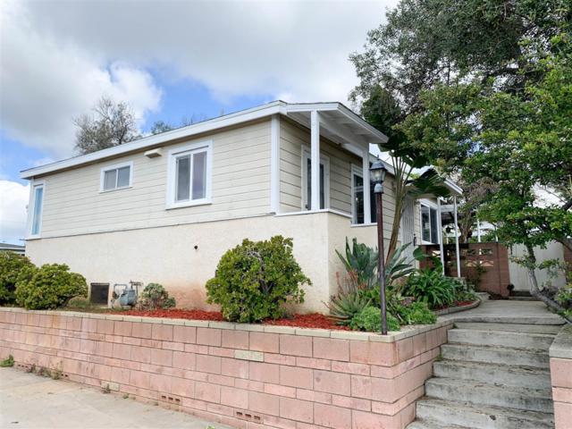 6912 Morse Court, San Diego, CA 92111 (#190015610) :: Neuman & Neuman Real Estate Inc.
