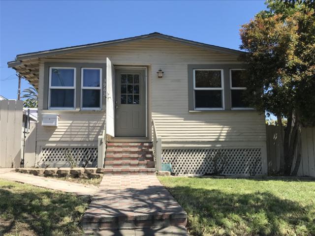 3963 33rd Street, San Diego, CA 92104 (#190015617) :: Keller Williams - Triolo Realty Group
