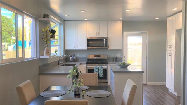 5571 Bergen St, San Diego, CA 92117 (#190015619) :: Pugh | Tomasi & Associates