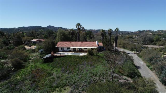 28665 Lilac Rd, Valley Center, CA 92082 (#190015626) :: Ascent Real Estate, Inc.