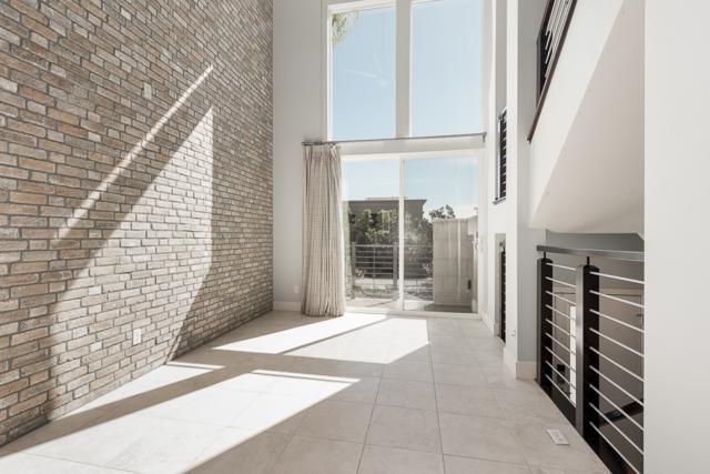 7874 Civita Blvd, San Diego, CA 92108 (#190015642) :: Neuman & Neuman Real Estate Inc.