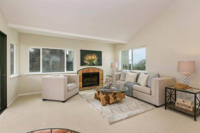 321 Crocus Court, Encinitas, CA 92024 (#190015653) :: Coldwell Banker Residential Brokerage