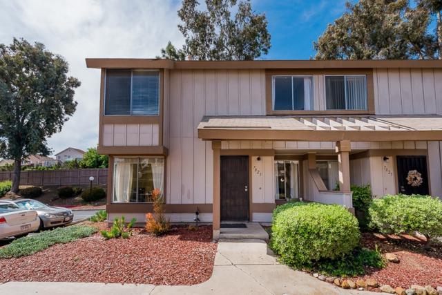 7023 Wattle Dr., San Diego, CA 92139 (#190015658) :: Coldwell Banker Residential Brokerage