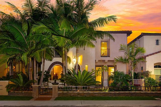 2987 W Evans Road, San Diego, CA 92106 (#190015675) :: Keller Williams - Triolo Realty Group