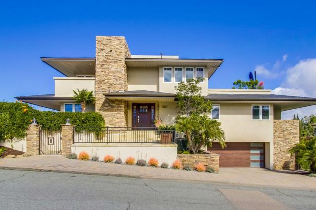 520 Liverpool, Cardiff By The Sea, CA 92007 (#190015677) :: Coldwell Banker Residential Brokerage