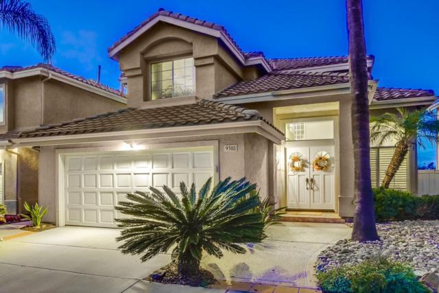 9308 Chabola Road, San Diego, CA 92129 (#190015685) :: Farland Realty