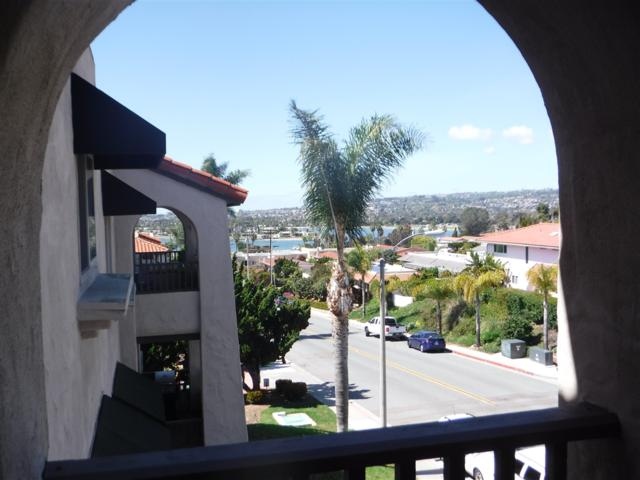 2530 Clairemont Drive #303, San Diego, CA 92117 (#190015693) :: The Yarbrough Group
