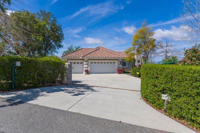 9950 Los Nidos Lane, Escondido, CA 92026 (#190015699) :: Ascent Real Estate, Inc.