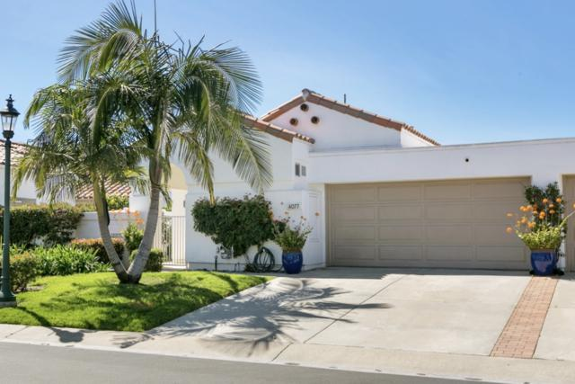 4077 Arcadia Way, Oceanside, CA 92056 (#190015711) :: Neuman & Neuman Real Estate Inc.