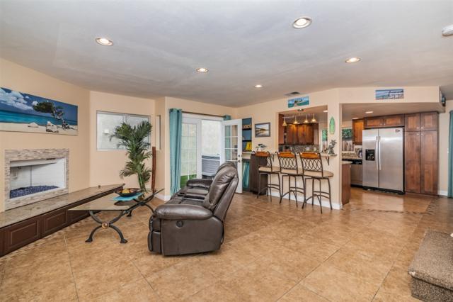 2440 Sonrisa Way, Oceanside, CA 92056 (#190015720) :: Neuman & Neuman Real Estate Inc.