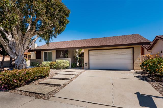 6219 Syracuse Lane, San Diego, CA 92122 (#190015724) :: Farland Realty