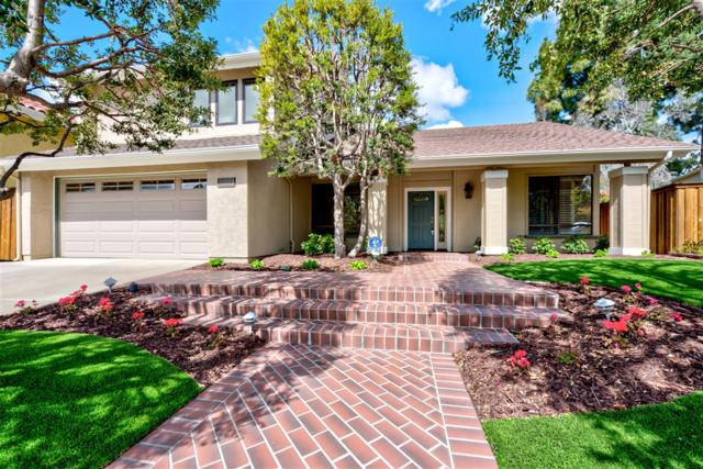 11212 Zorita, San Diego, CA 92124 (#190015730) :: The Yarbrough Group