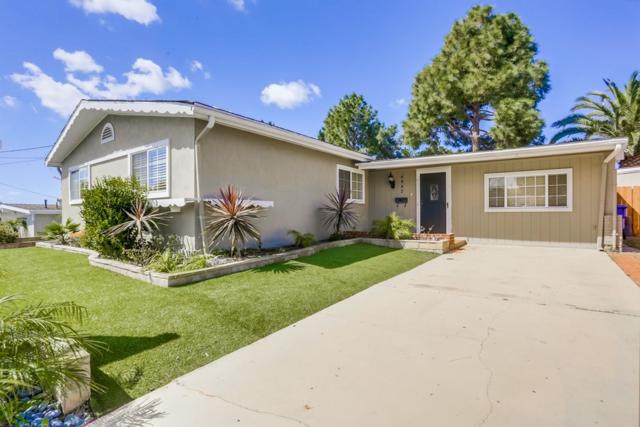 4842 Kings Way, San Diego, CA 92117 (#190015761) :: The Yarbrough Group