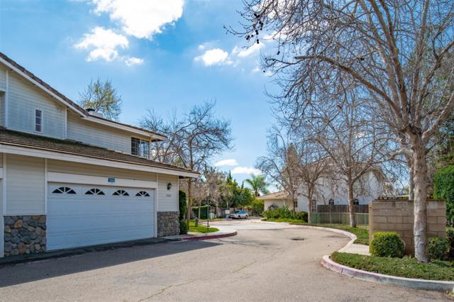 13261 Creekside Ln, Poway, CA 92064 (#190015769) :: The Yarbrough Group