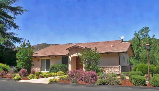 32302 Cahuka Ct, Pauma Valley, CA 92061 (#190015796) :: Coldwell Banker Residential Brokerage