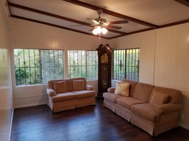3340 Del Sol Blvd #18, San Diego, CA 92154 (#190015811) :: Coldwell Banker Residential Brokerage