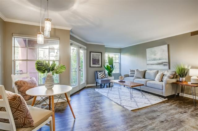 1250 Cleveland Ave B225, San Diego, CA 92103 (#190015850) :: The Yarbrough Group