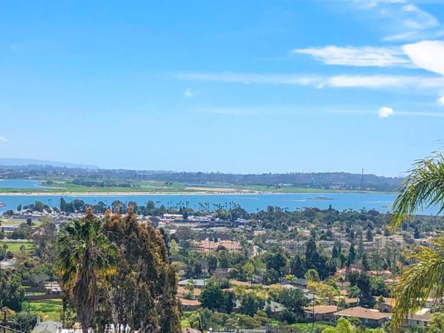 2435 La France St, San Diego, CA 92109 (#190015854) :: Whissel Realty